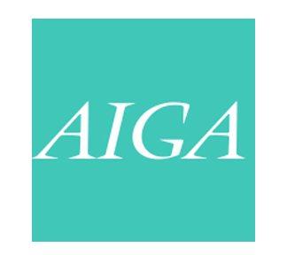 AIGA - Purpose1