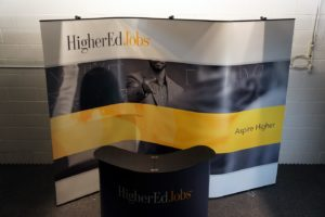 HigherEdJobs Linkwall 6