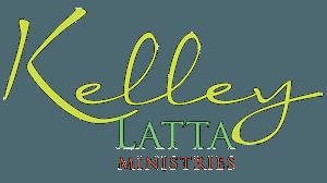 Kelly-Latta---use-for-Latta-Ford