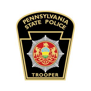 PA-State-Police