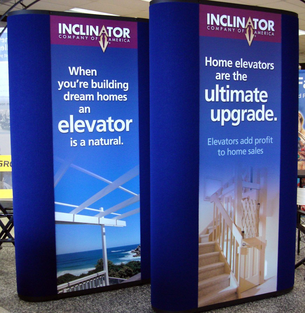 Inclinator - Purpose1