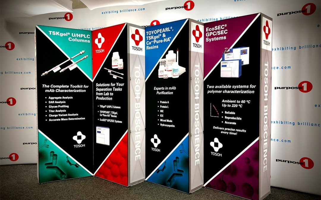 Push Fit Graphics on Pop-Up Frames