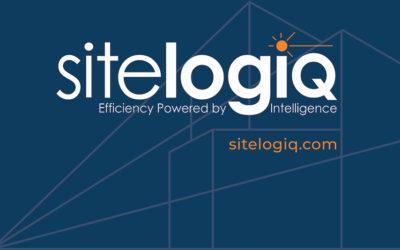 A Case Study: SitelogIQ