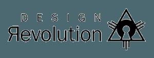 Design-Rev