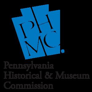 PA-Museum